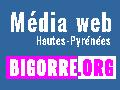 logo Bigorre.org